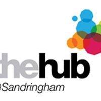 Sandringham Hub
