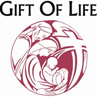 CFC Socal Gift of Life Ministry