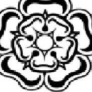 Tudor Rose Memorial Ltd