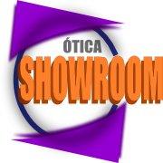 Ótica Show Room - lentes e armações