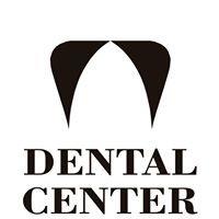 Clínicas Black and White - Dental Center - Sevilla