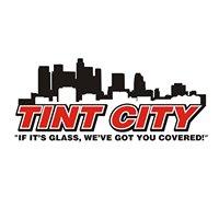 Tint City of Corona, Loma Linda, and Rancho Cucamonga