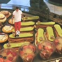 Boulangerie Paul Karcher