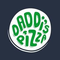 Daddi's Pizza