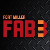 Fort Miller FAB3 Corp.