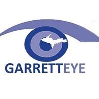 Garrett Eye Center