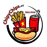 chipychips.es