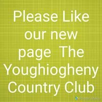 Youghiogheny Country Club