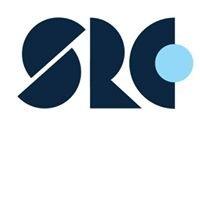 Southern Regional Congress & Trade Expo - SRC