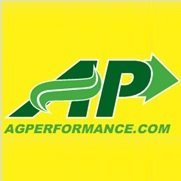 Ag Performance