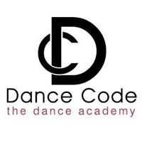 Dance Code, the dance academy