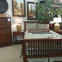 Grandwood Furniture