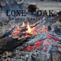 Lone Oak Ranch & Retreat