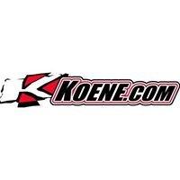 Koene.com
