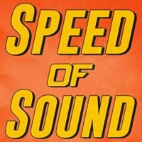 Speed of Sound Festival