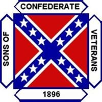 Longstreet-Zollicoffer Camp 87, Sons of Confederate Veterans