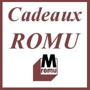 Cadeaux ROMU