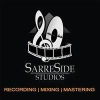 Sarre Side Studios