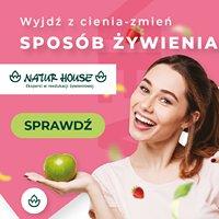 House Of Tattoo Art Gniezno Polska