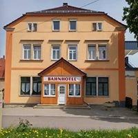 Bahnhotel Dippoldiswalde