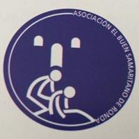 Asociación el Buen Samaritano