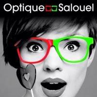 Optique Salouel