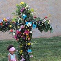 Heaven's Landing Florist & Gift Shoppe