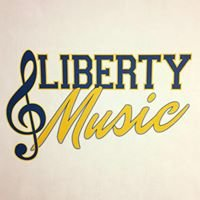 Liberty High School Instrumental Music Boosters