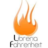 Libreria Fahrenheit - Mondadori Bookstore