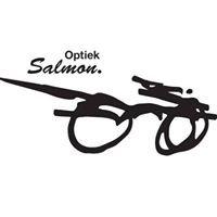 Optiek Salmon