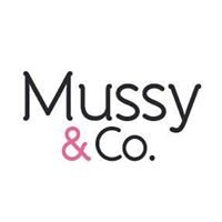 Mussy & Co.