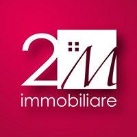 2M Immobiliare Villafranca di Verona