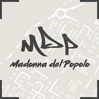MdP - Madonna del Popolo
