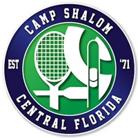 Camp Shalom of Central Florida (OFFICIAL)