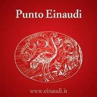 Punto Einaudi - Novara