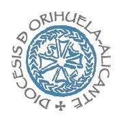 Obispado de Orihuela - Alicante