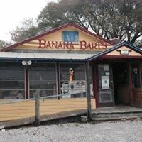Banana Bart's