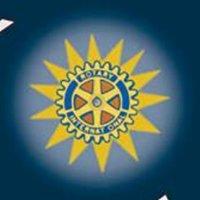Rotary Trincomalee