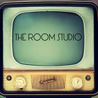 The Room Studio VFX