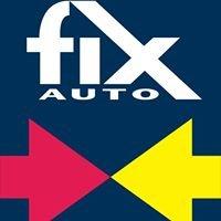 Fix Auto Marché Central