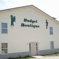 Earthwise Industries - Budget Boutique