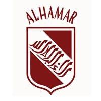 ALHAMAR - Escuela de Formación Profesional