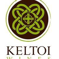 Keltoi Winery