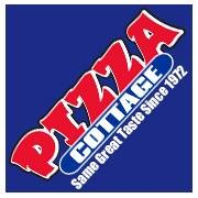 Pizza Cottage Circleville