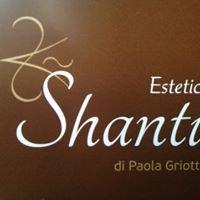 Estetica Shanti Giaveno