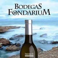 Bodegas Fondarium