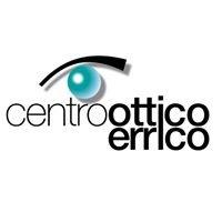 Centro Ottico Errico