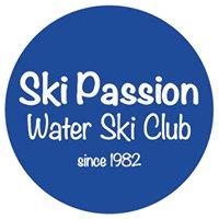 Ski Passion Lebanon