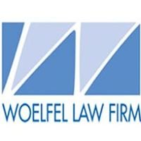 Woelfel Law Firm