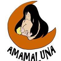 AmamaLuna